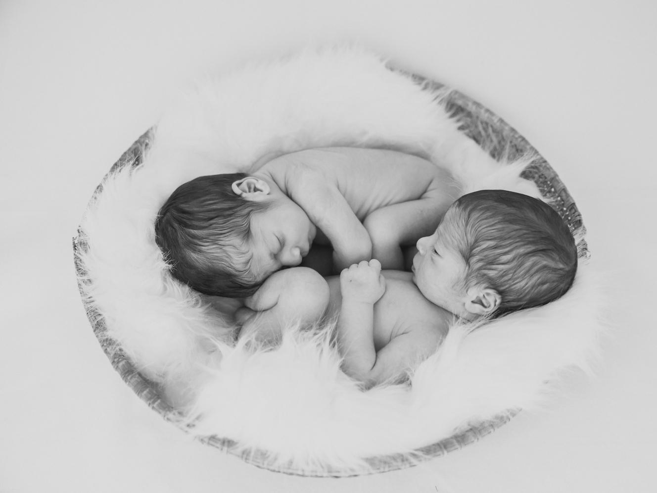 new_born _photo_barcelona_ julia_malinowska_20.jpg