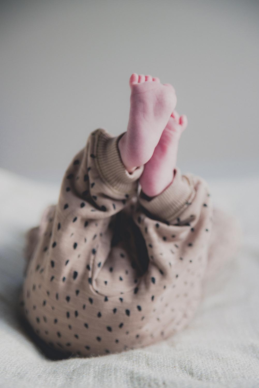 new_born _photo_barcelona_ julia_malinowska_32.jpg