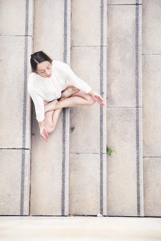 Yoga Photography Barcelona1.jpg