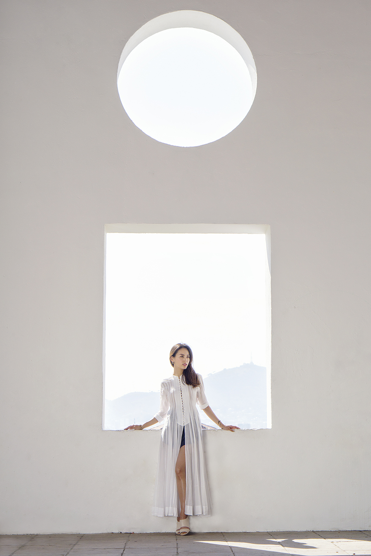Fashion_Julia_ Malinowska52.jpg