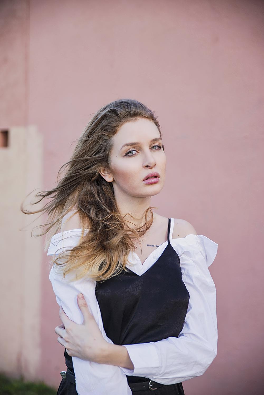Personal Branding Photography_Paula_by_JuliaMalinowska