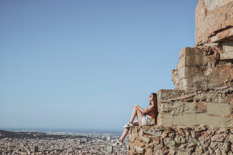 Photoshoot tour Barcelona Julia Malinowska.jpg