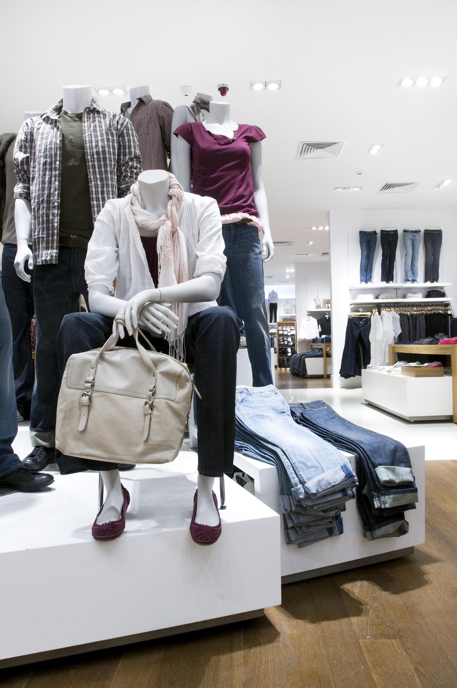 Fashion-Store.jpeg