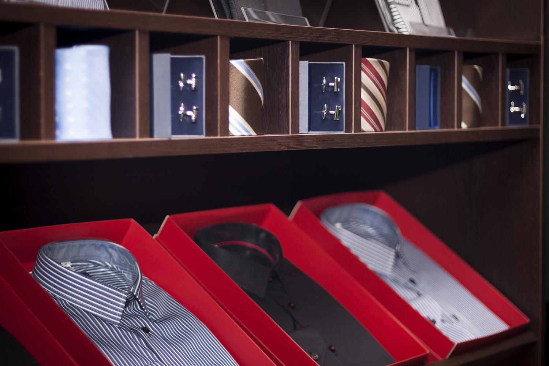 High-Fashion-Store.jpg