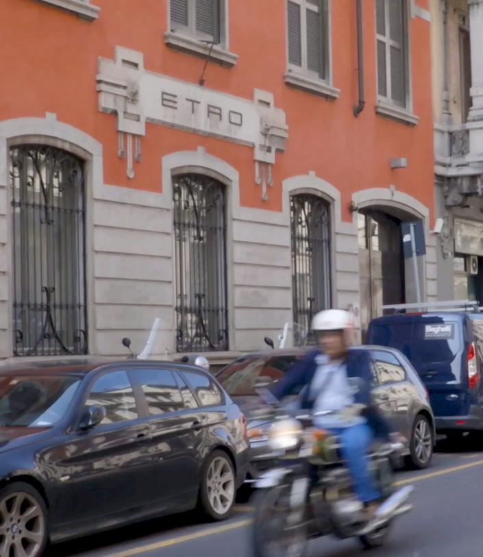 etro-italian-fashion