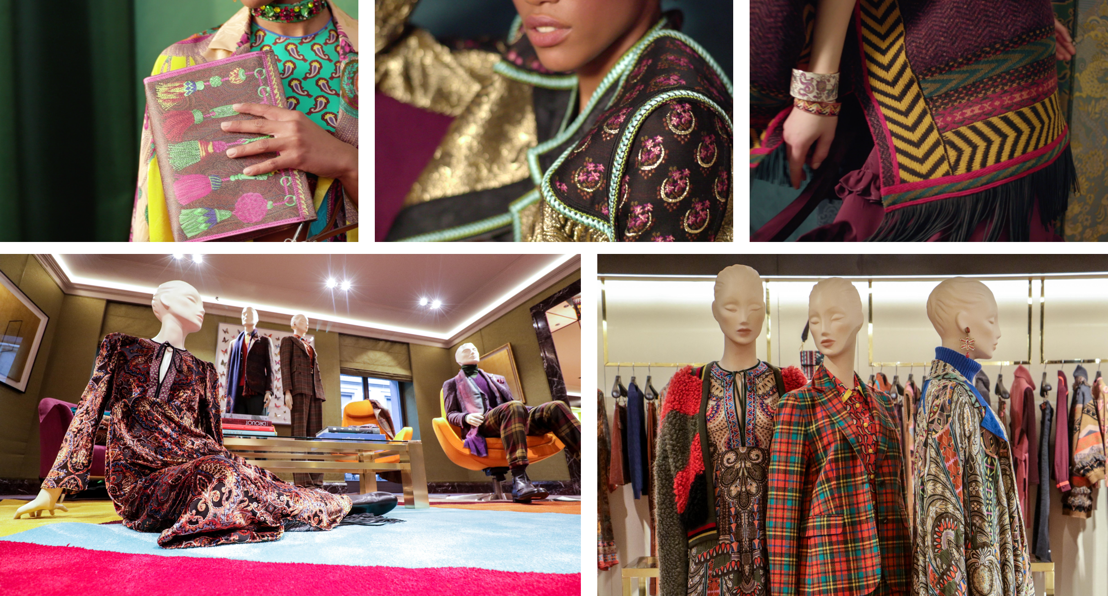 italian-luxury-fashion-etro