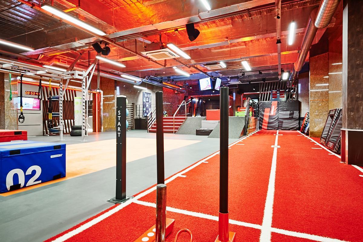dw-sports-gym