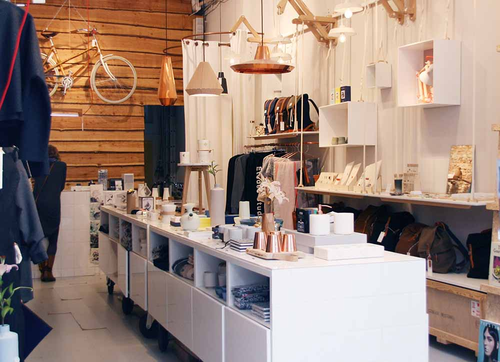 restored-amsterdam-concept-store