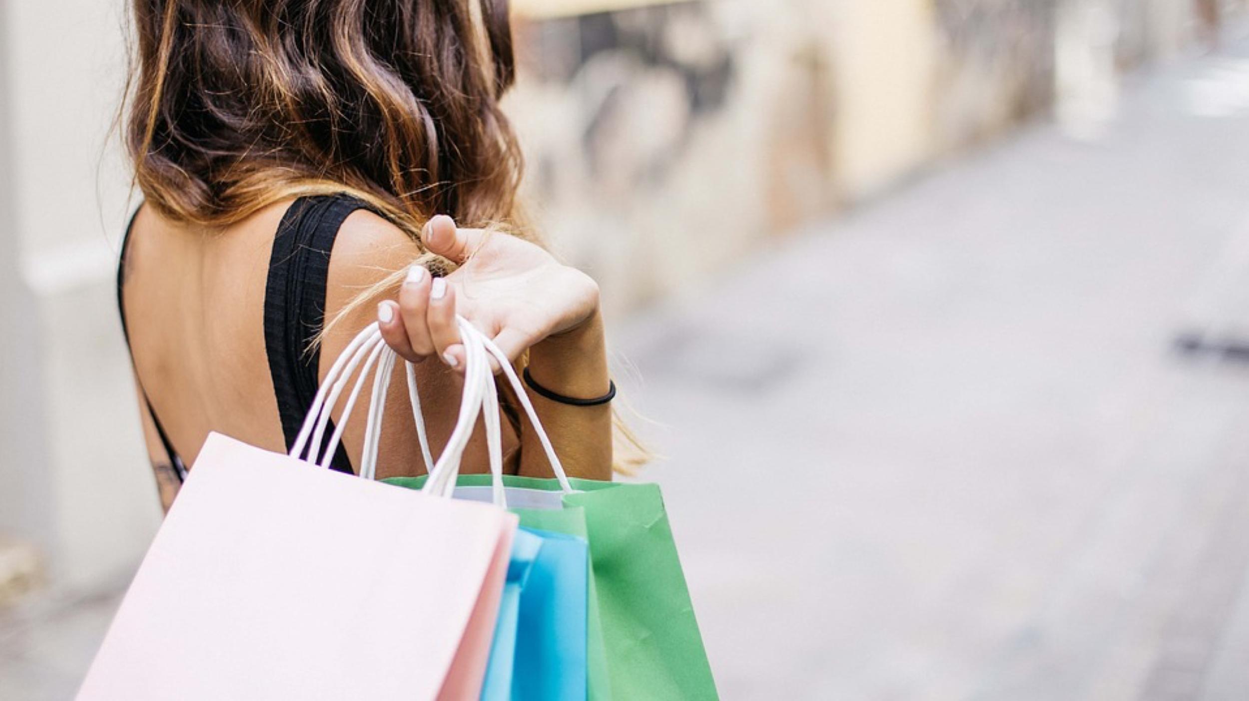 valeur-moyenne-des-transactions-dans-vos-magasins