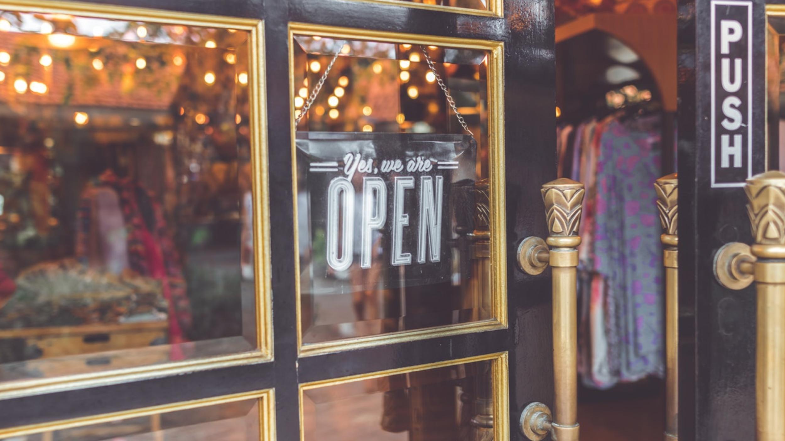 idees-creatives-pour-promouvoir-votre-magasin-de-detail