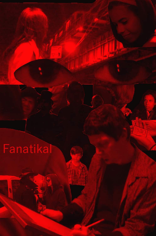 fanatikal black red-min.jpg
