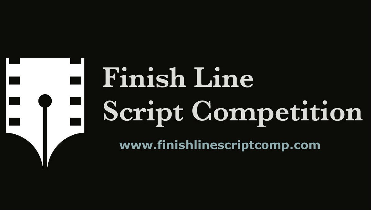 Finish line script competition logo.jpg