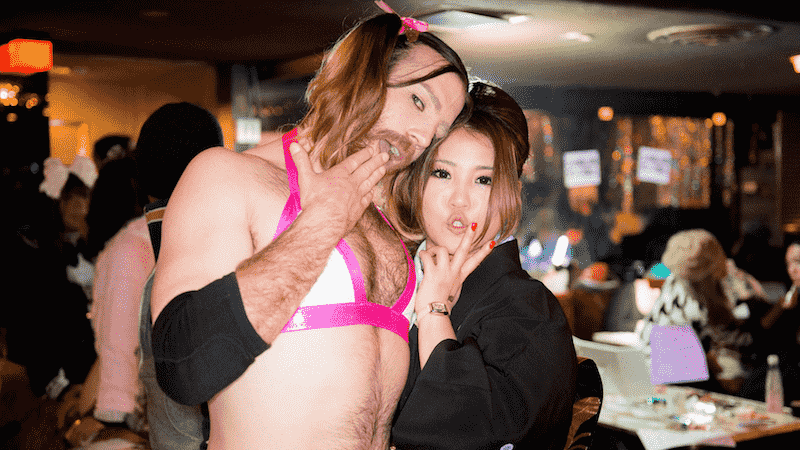 Ladybeard and fan-min.png