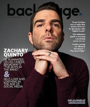 Zachary Quinto cover.jpg