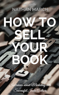 How to sell your book super small.jpeg