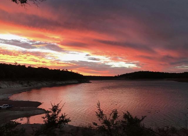 LBTP sunset.jpg