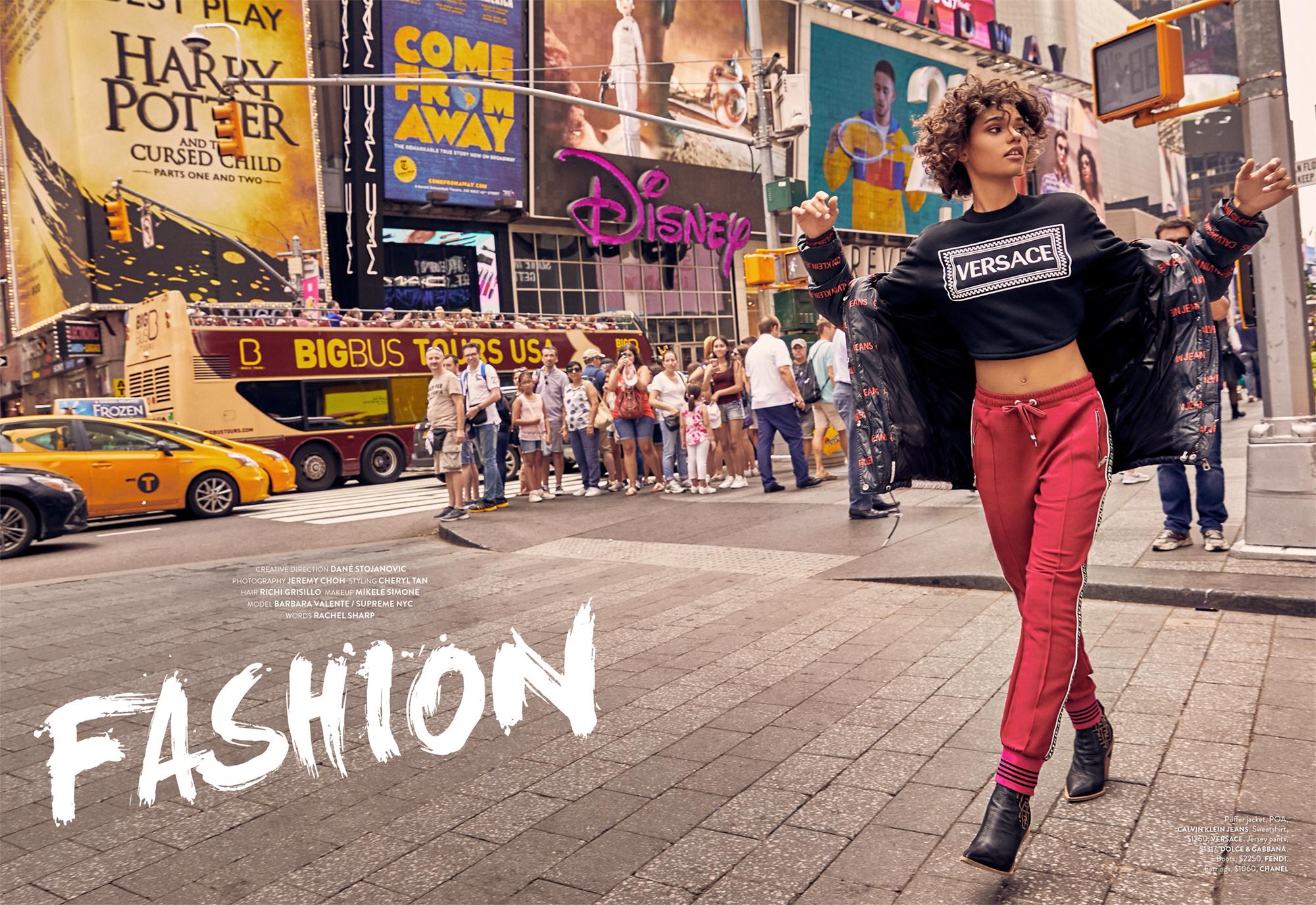 GZ1804_p053_Fashion_News_FN2_1_-1.jpg