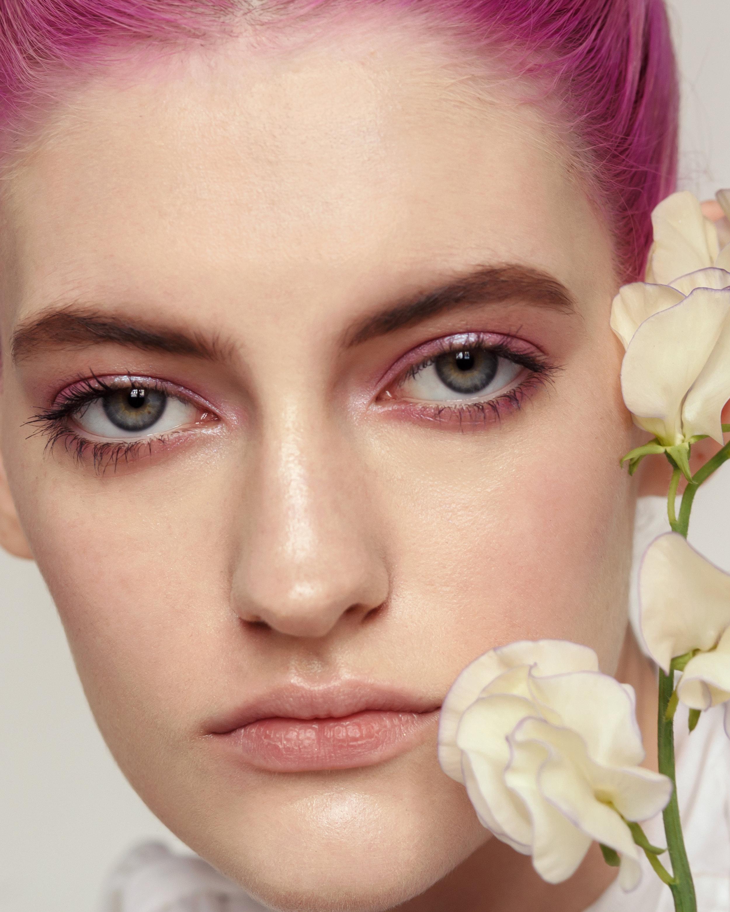 FloralMuse10.JPG