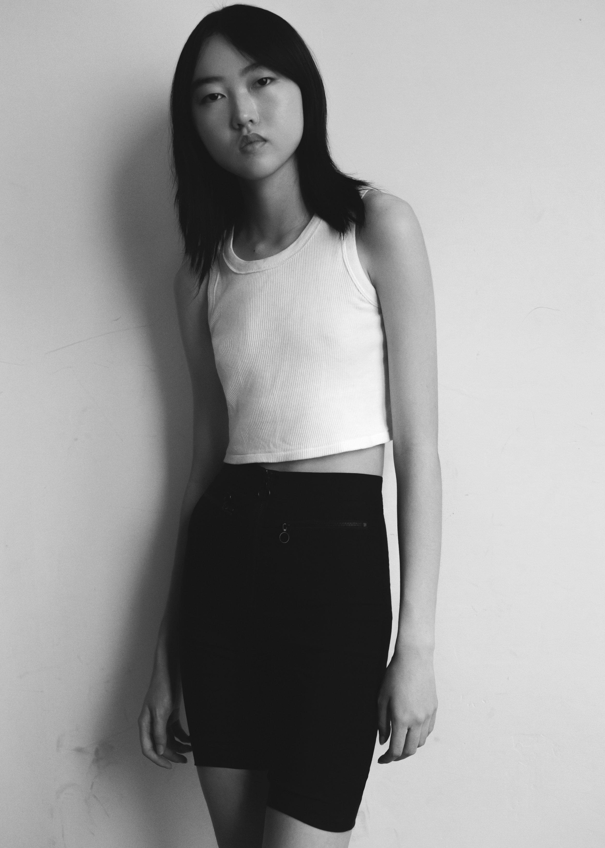 ChloeTang_Muse_002.JPG