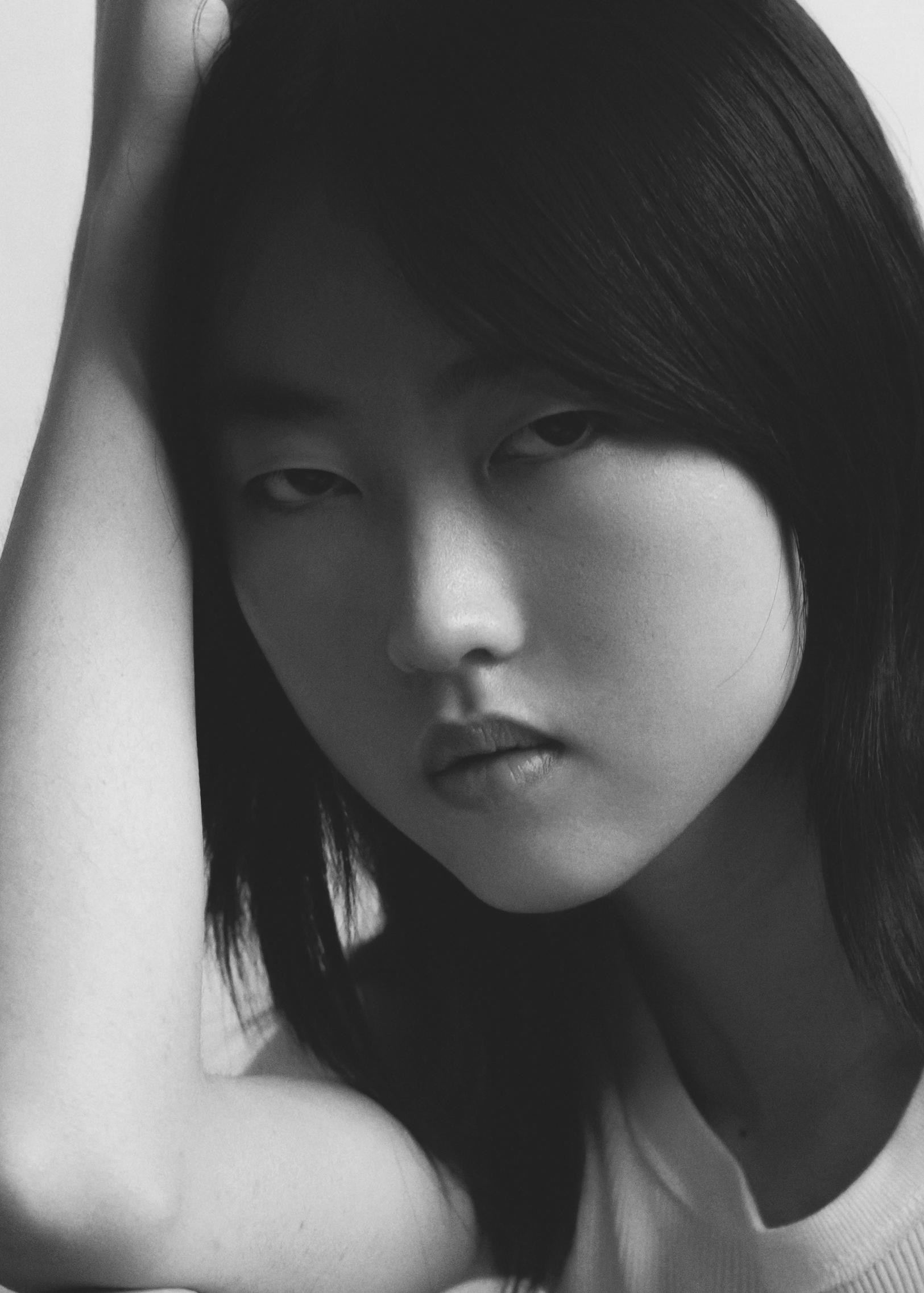 ChloeTang_Muse_006.JPG