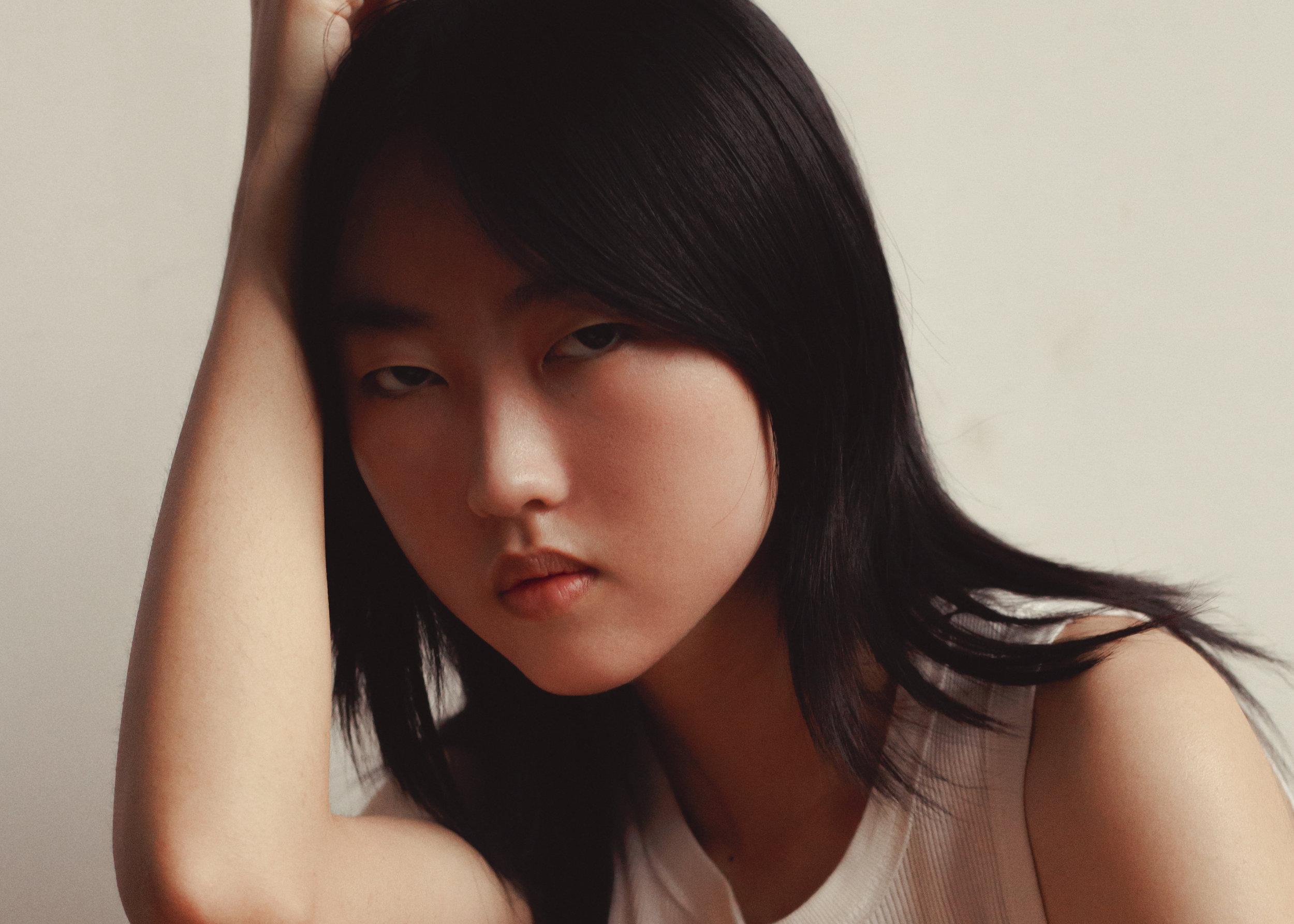 ChloeTang_Muse_007.JPG