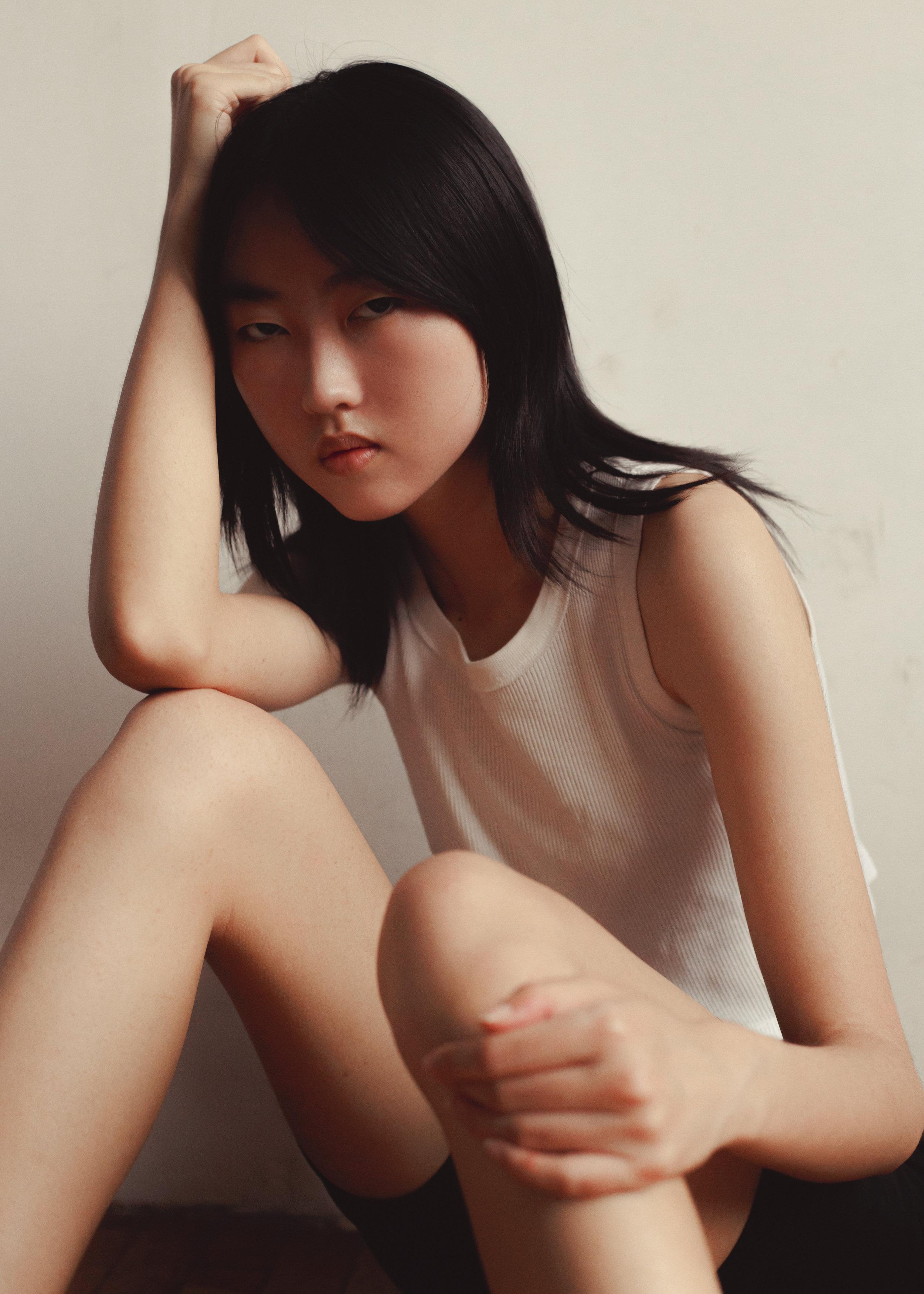 ChloeTang_Muse_008.JPG