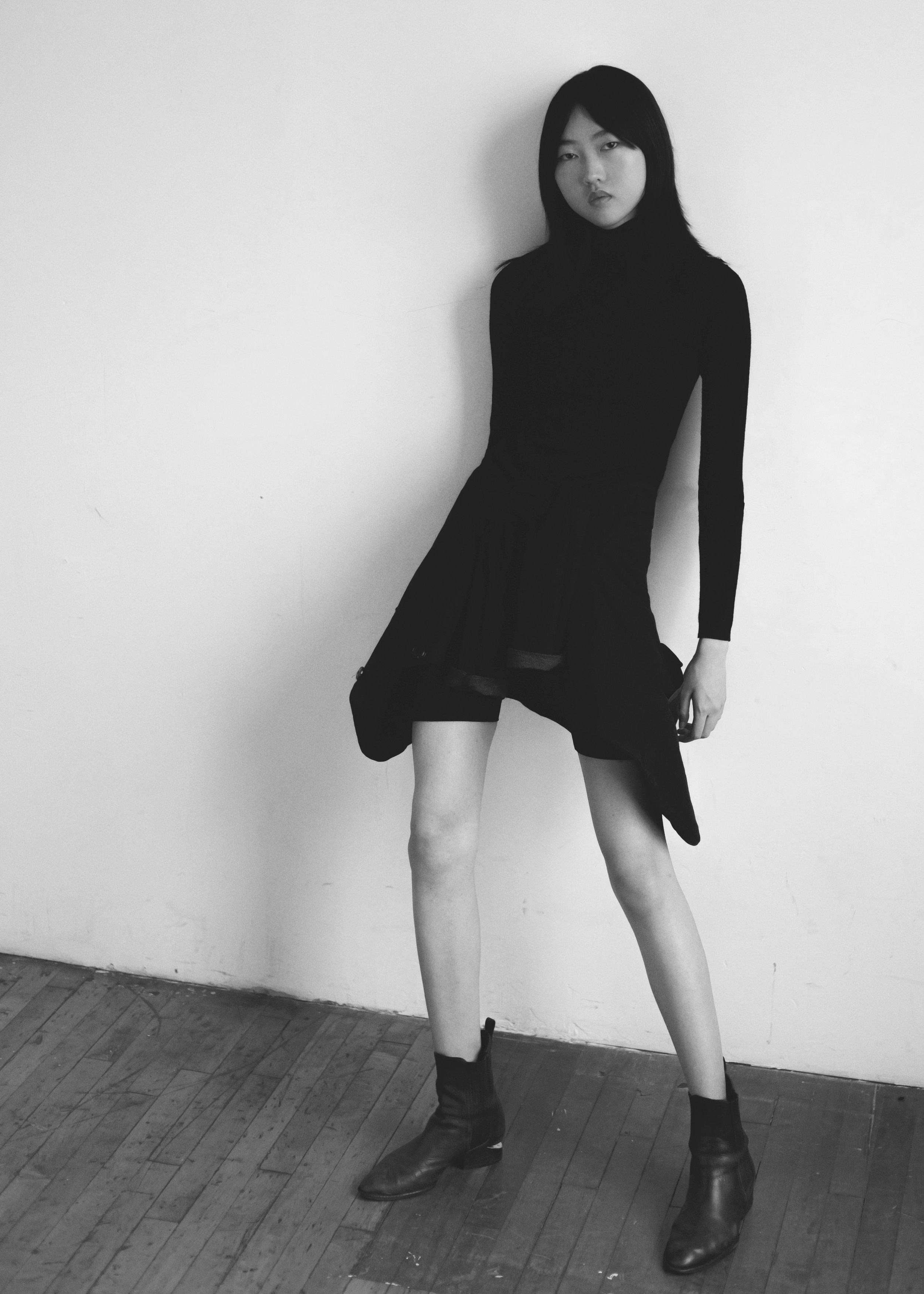 ChloeTang_Muse_013.JPG