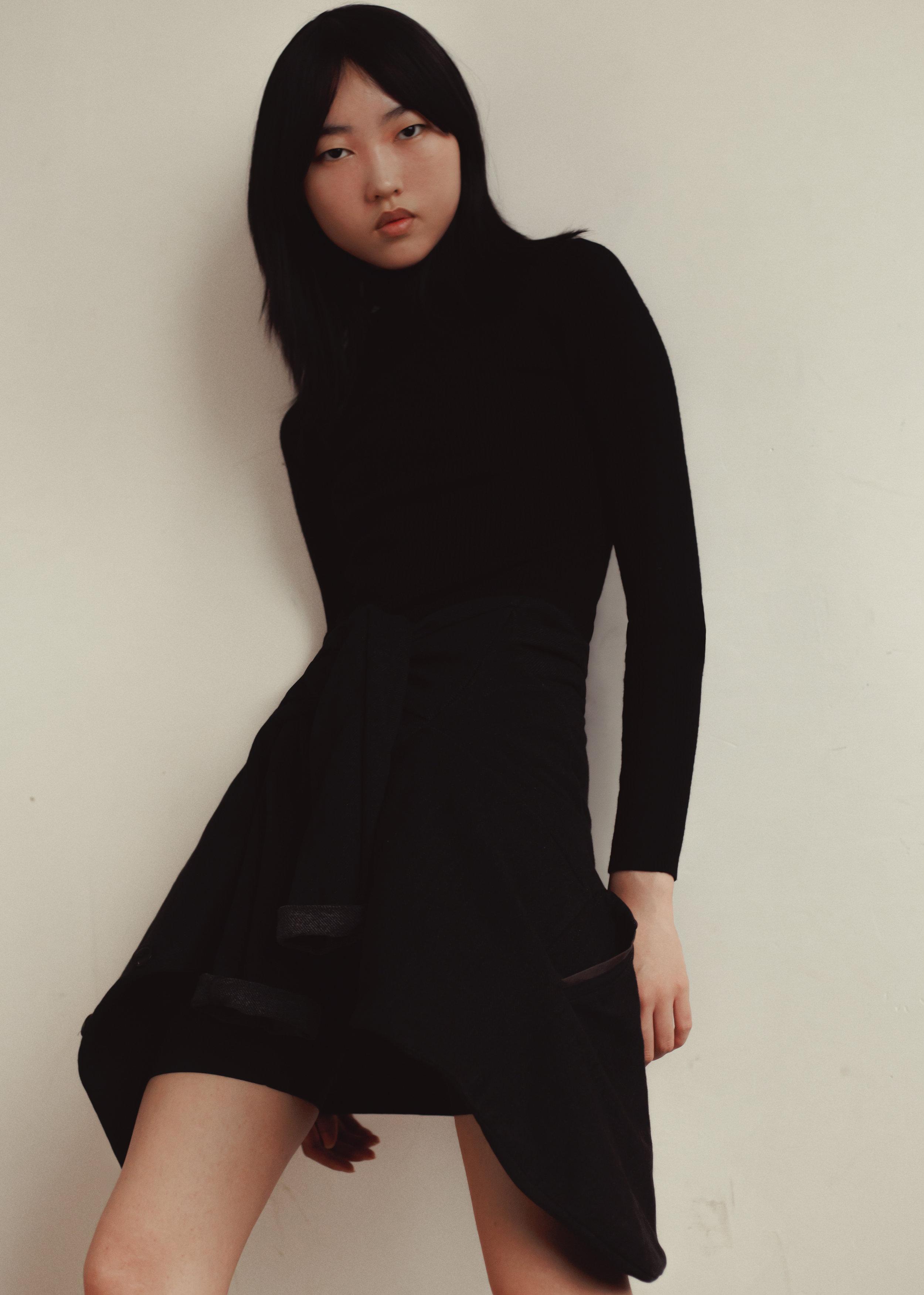 ChloeTang_Muse_015.JPG
