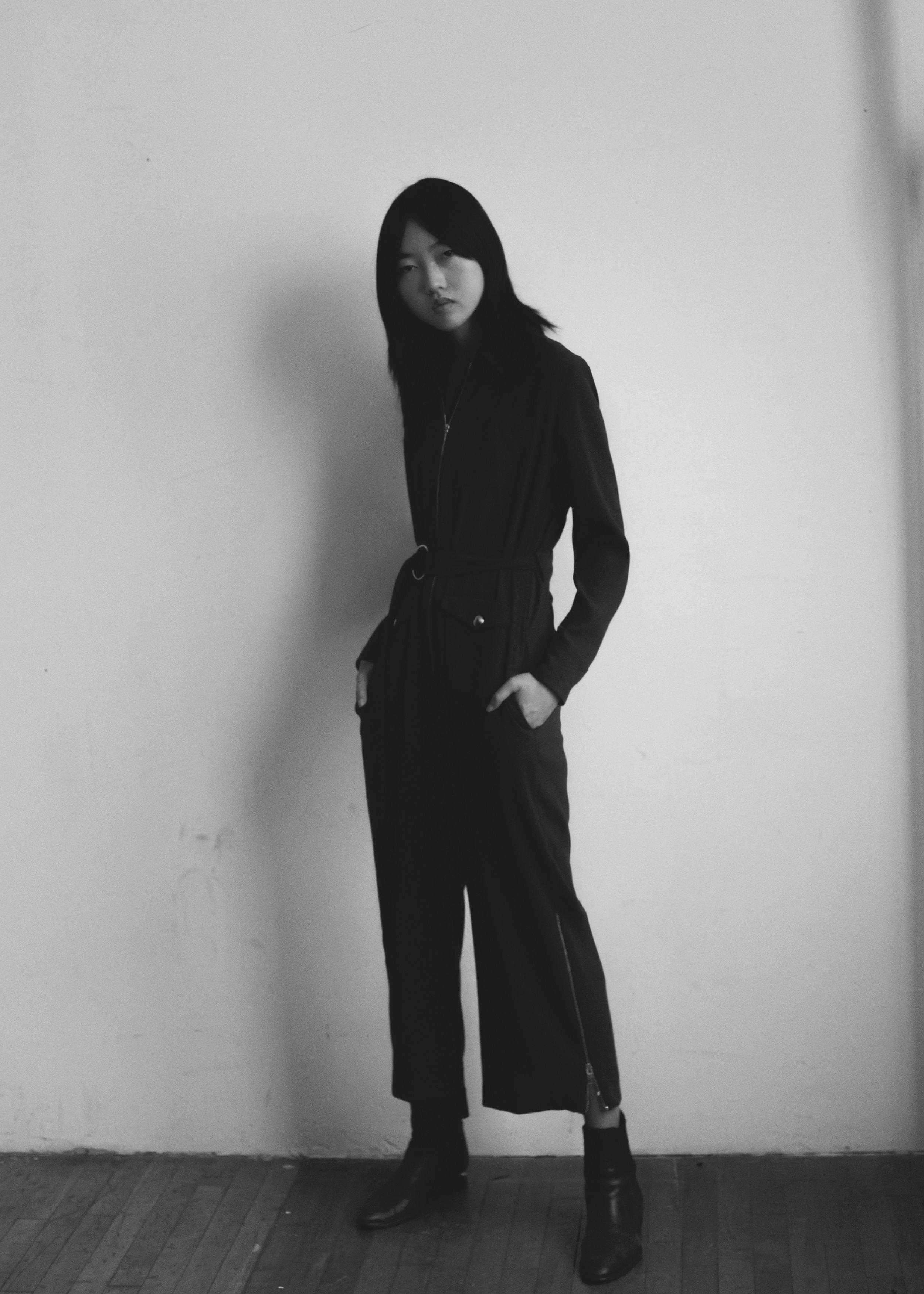ChloeTang_Muse_025.JPG