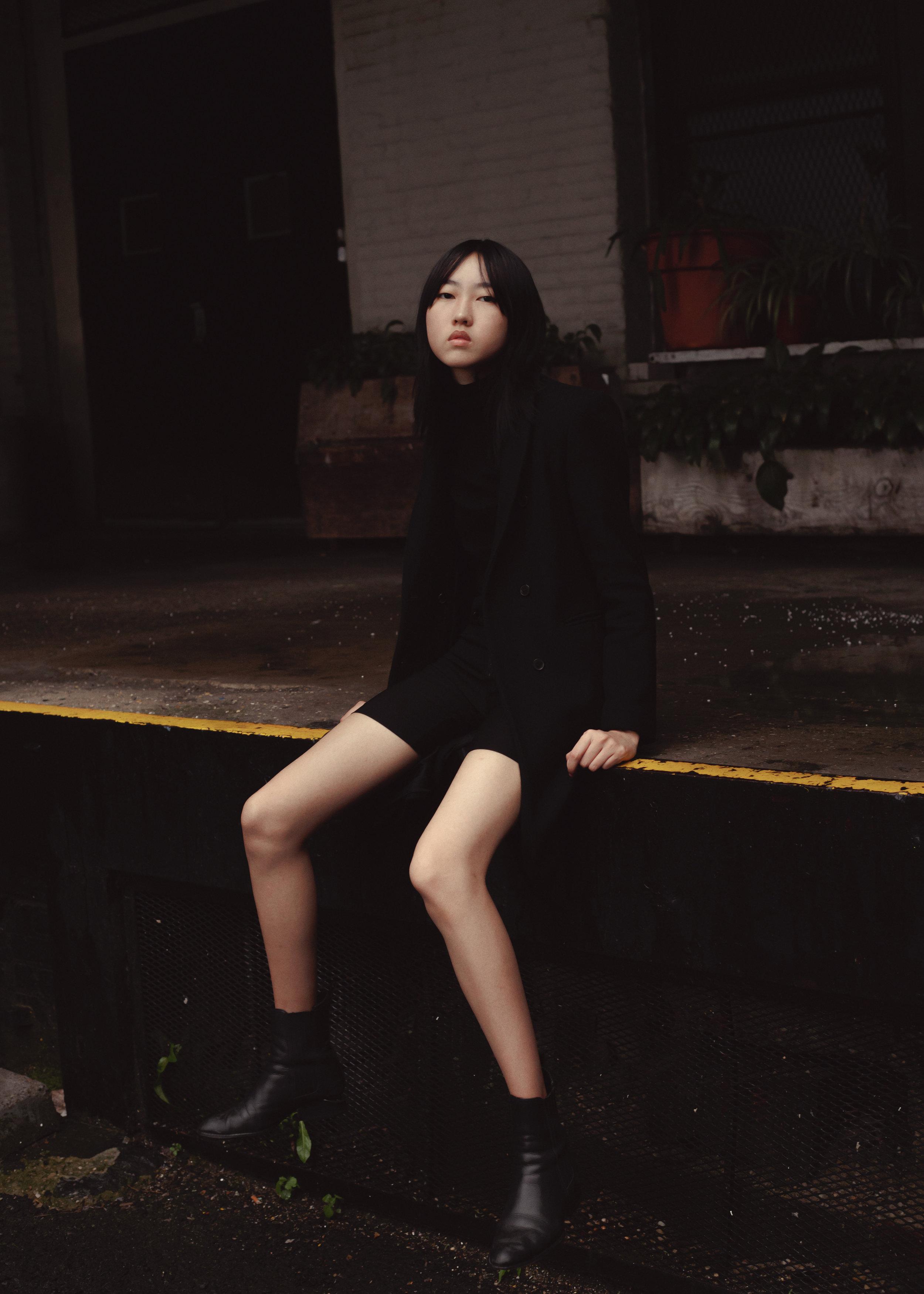 ChloeTang_Muse_038.JPG
