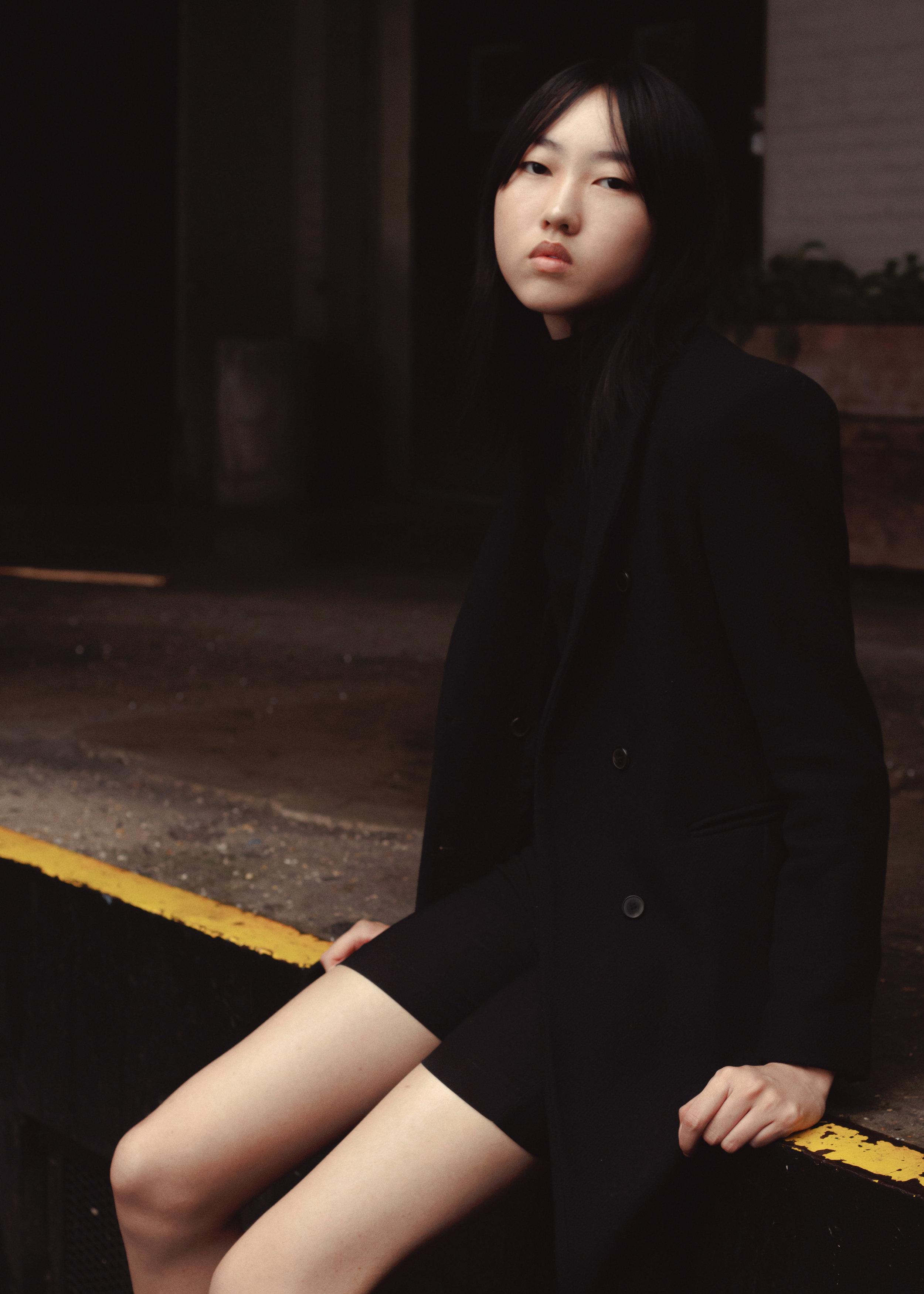 ChloeTang_Muse_039.JPG