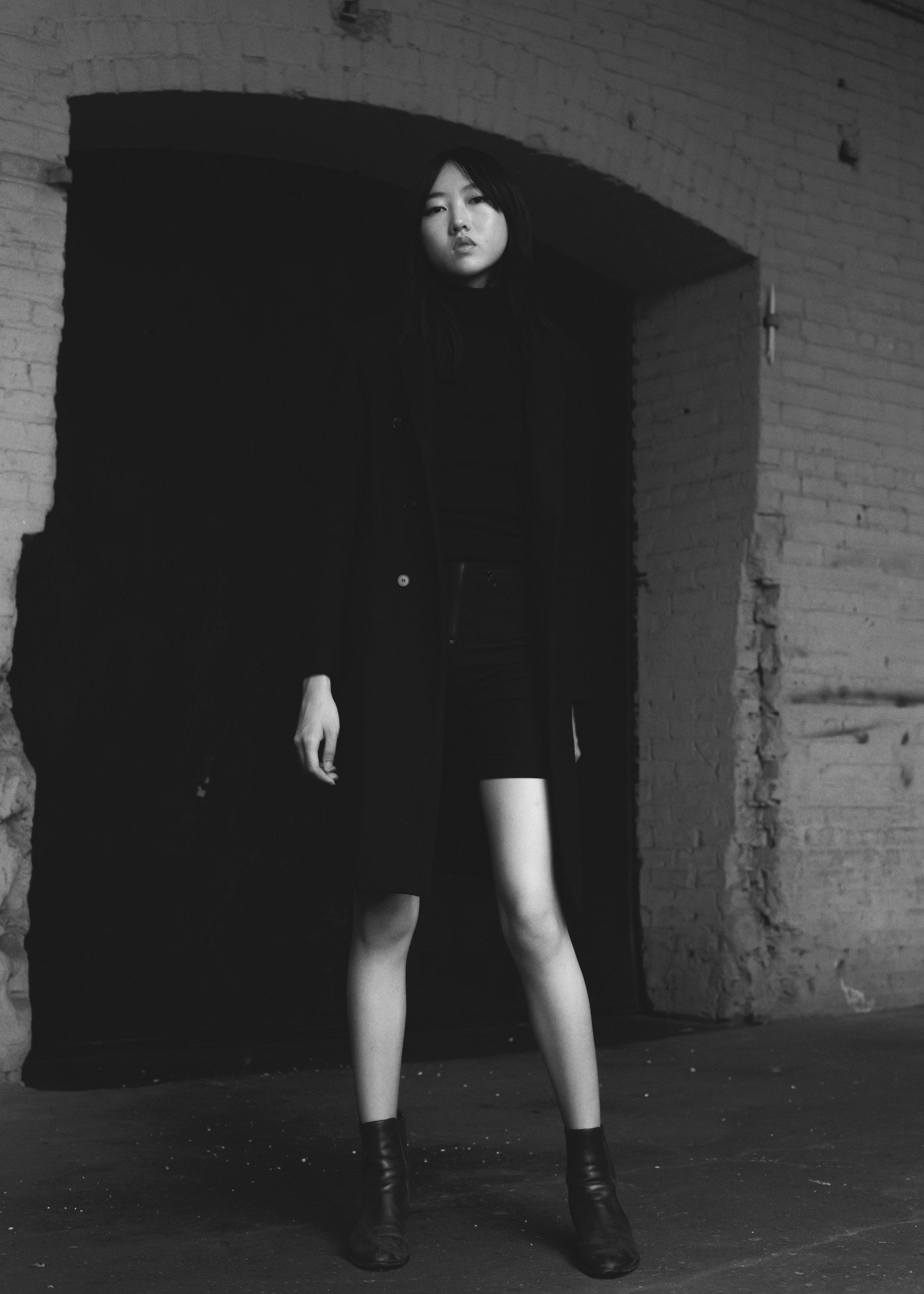 ChloeTang_Muse_041.JPG