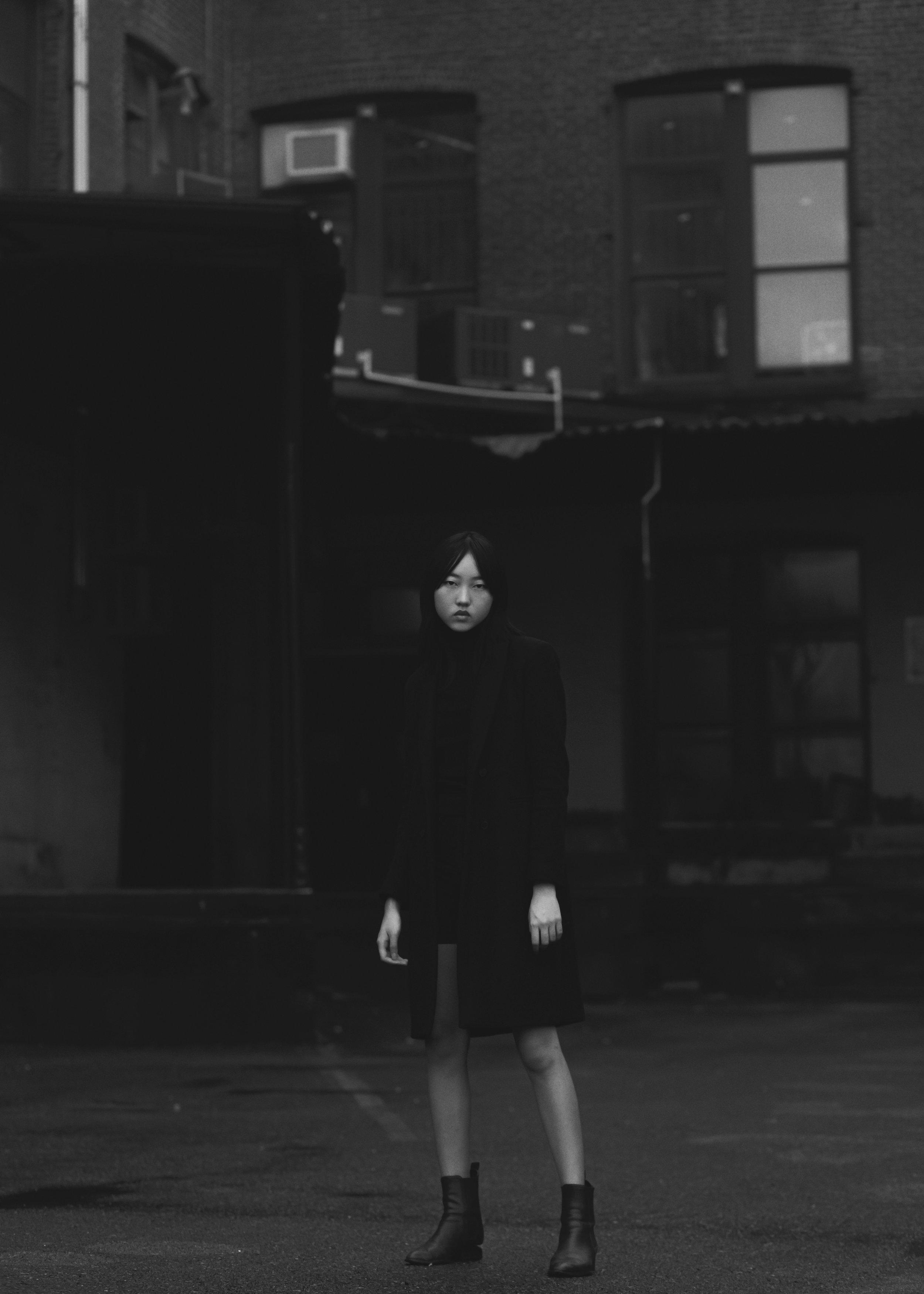ChloeTang_Muse_043.JPG