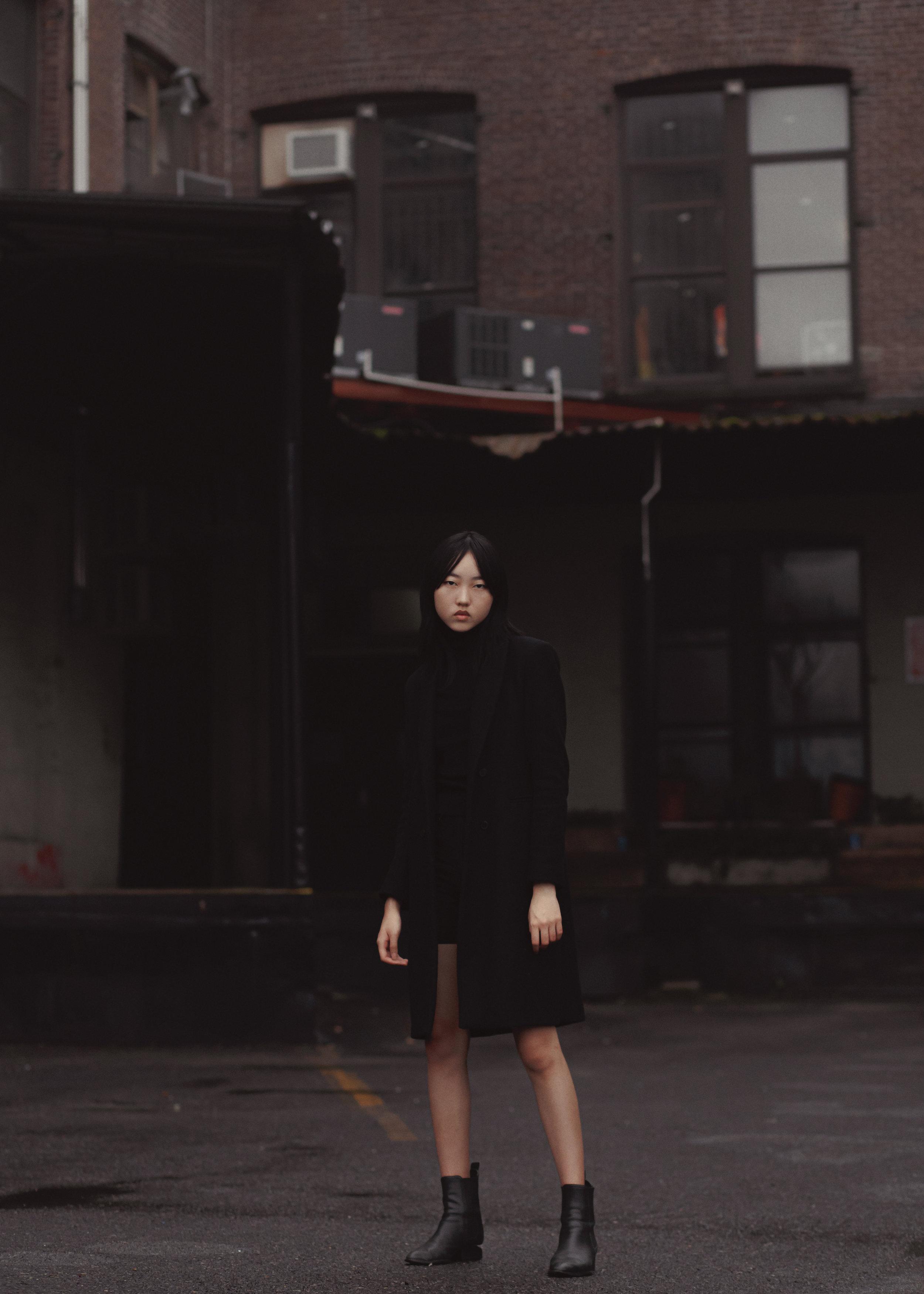 ChloeTang_Muse_044.JPG