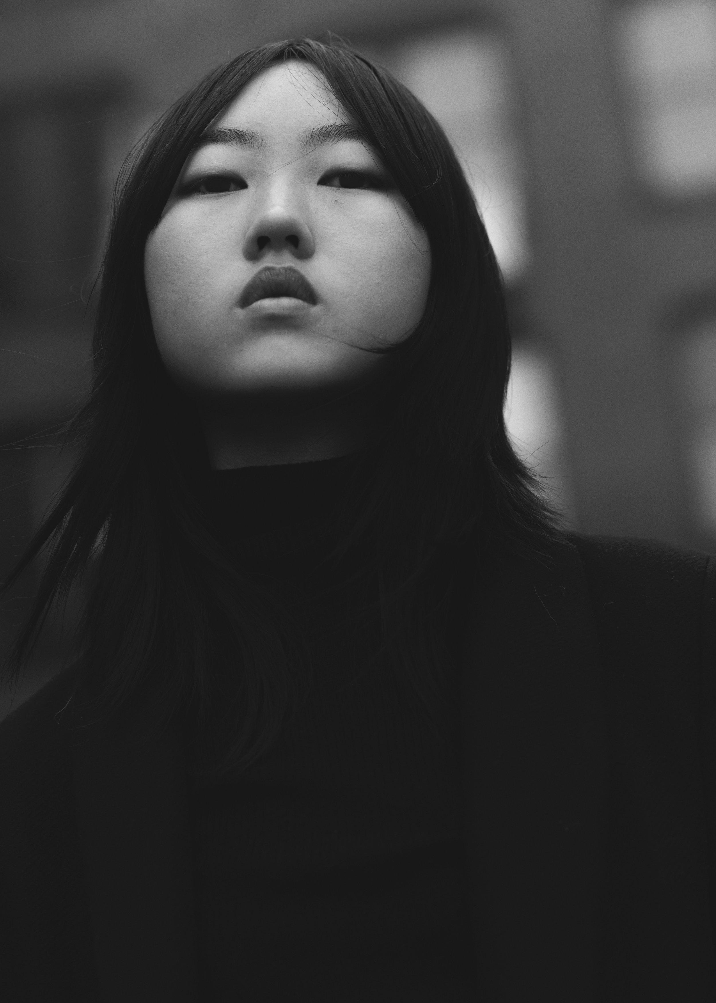 ChloeTang_Muse_049.JPG