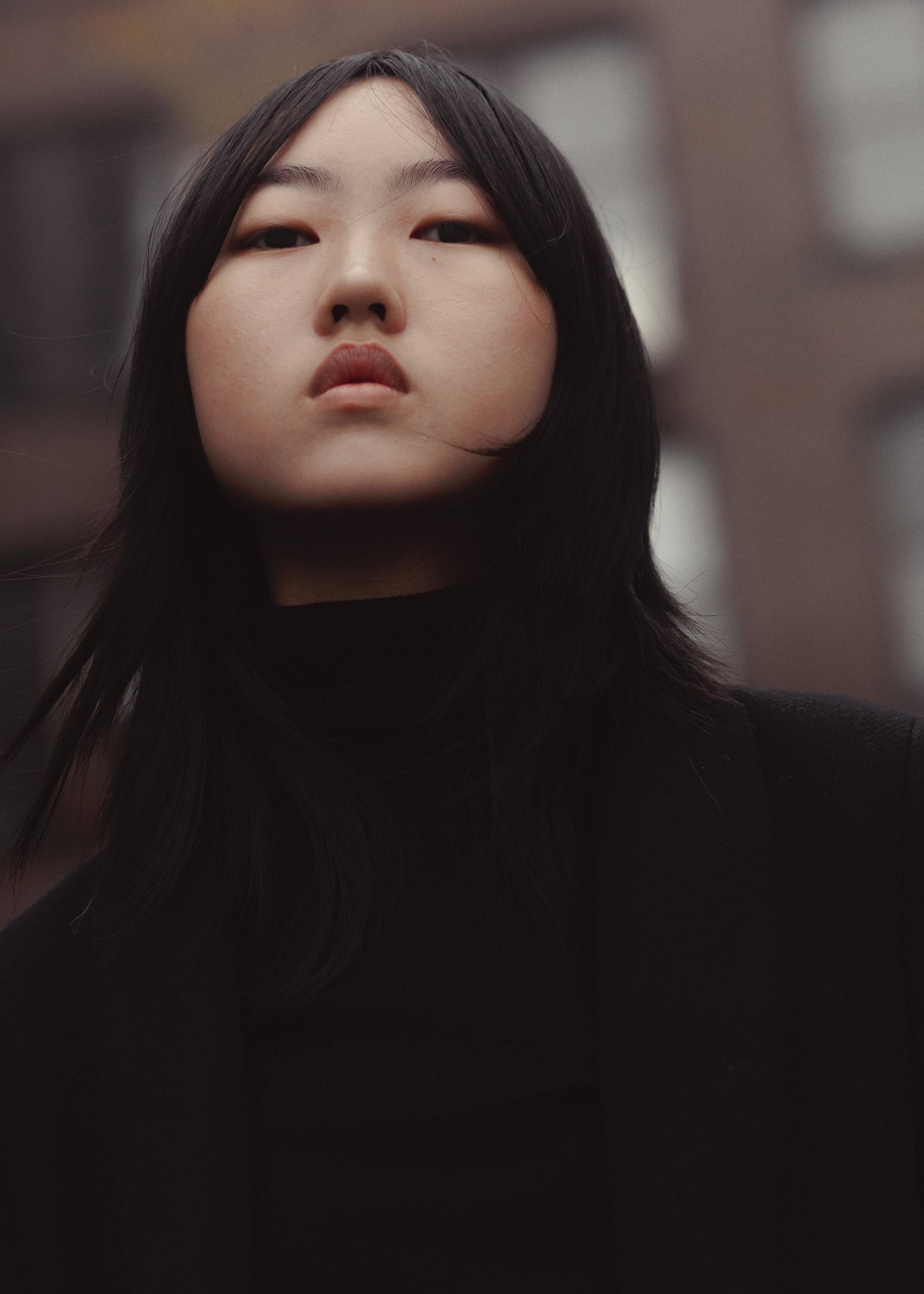 ChloeTang_Muse_050.JPG