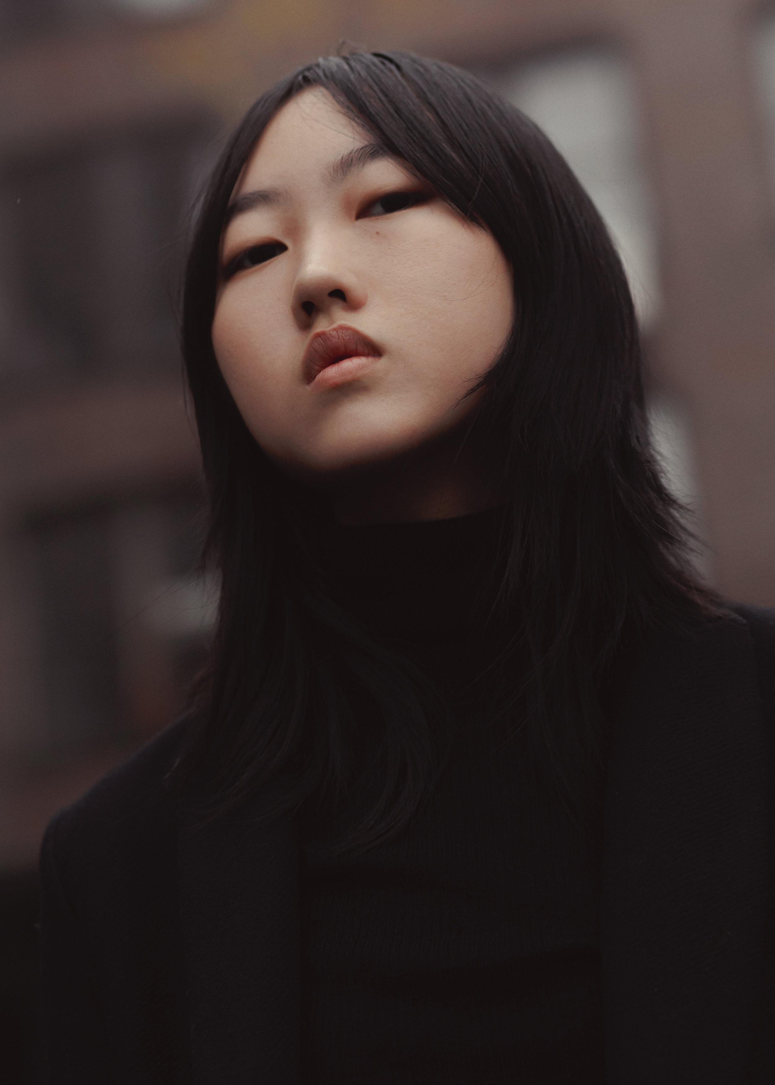 ChloeTang_Muse_051.JPG