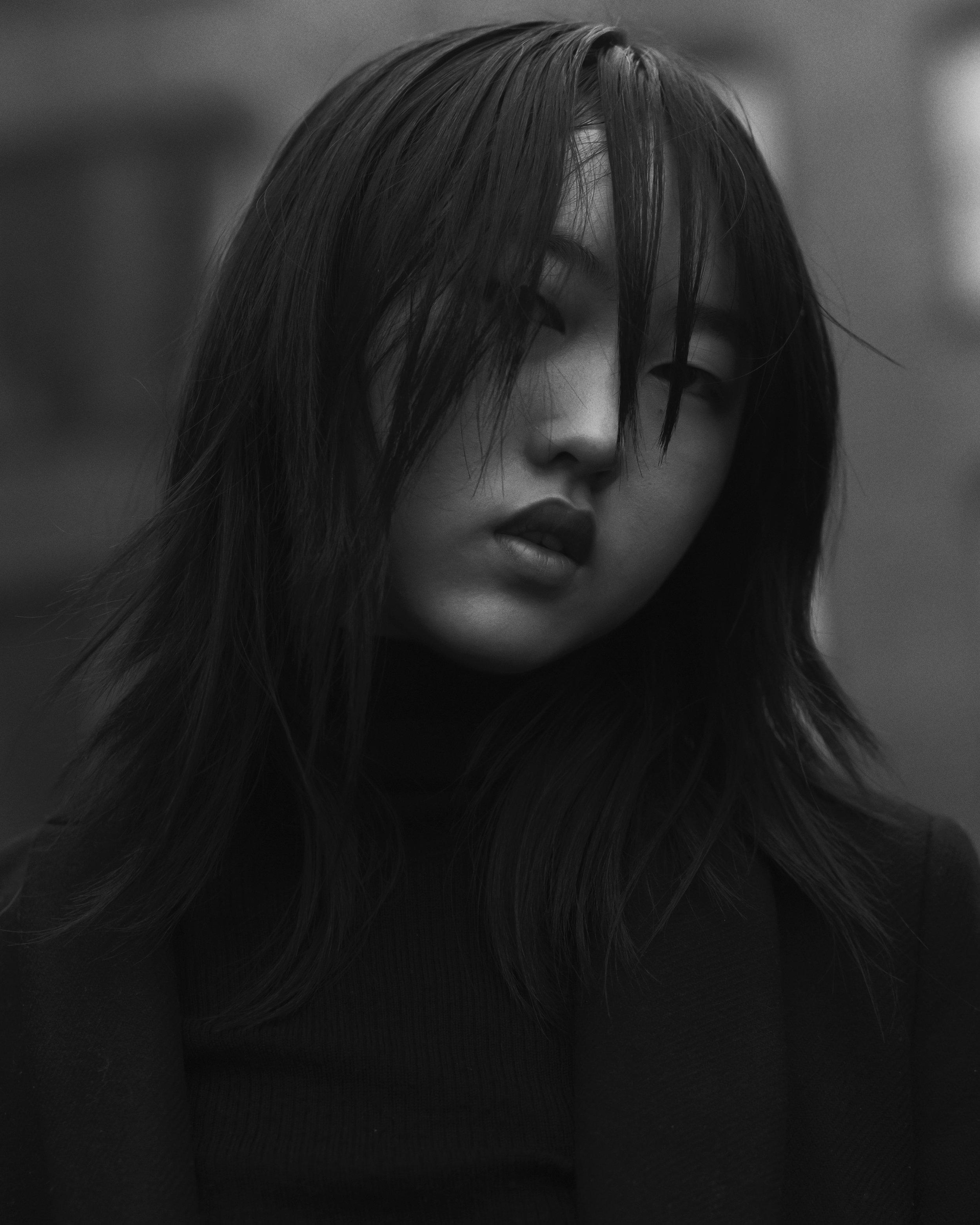 ChloeTang_Muse_052.JPG