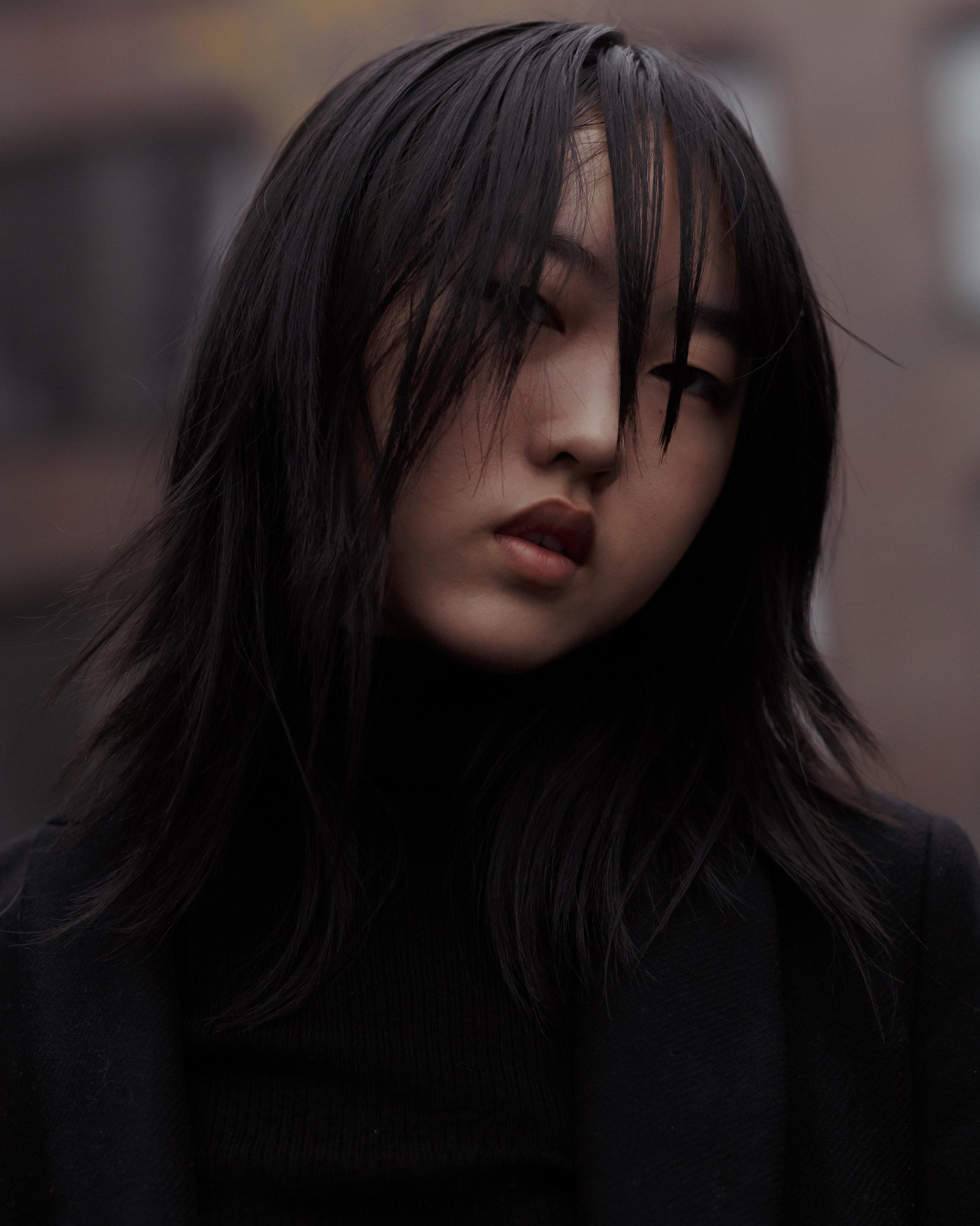 ChloeTang_Muse_053.JPG