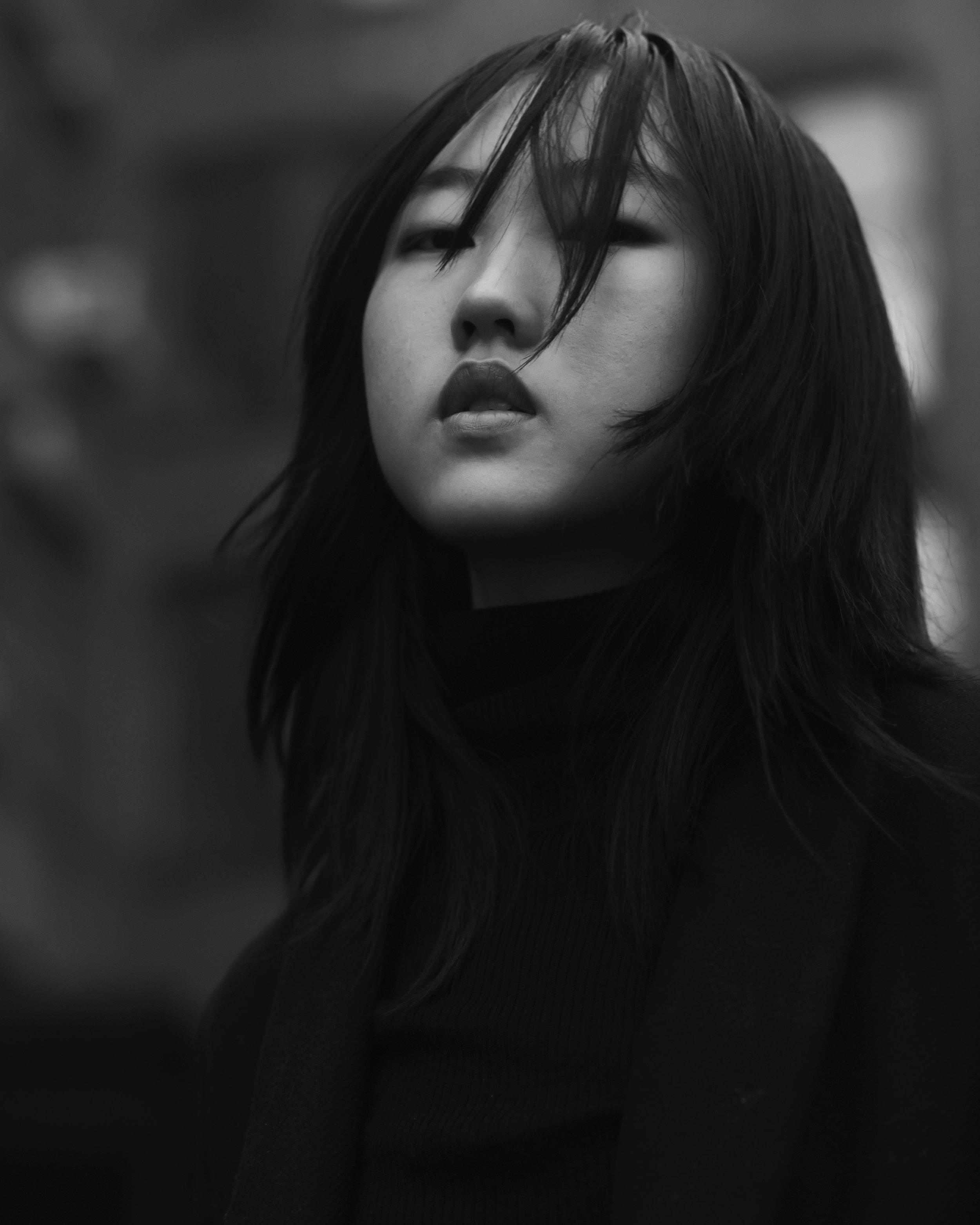 ChloeTang_Muse_054.JPG