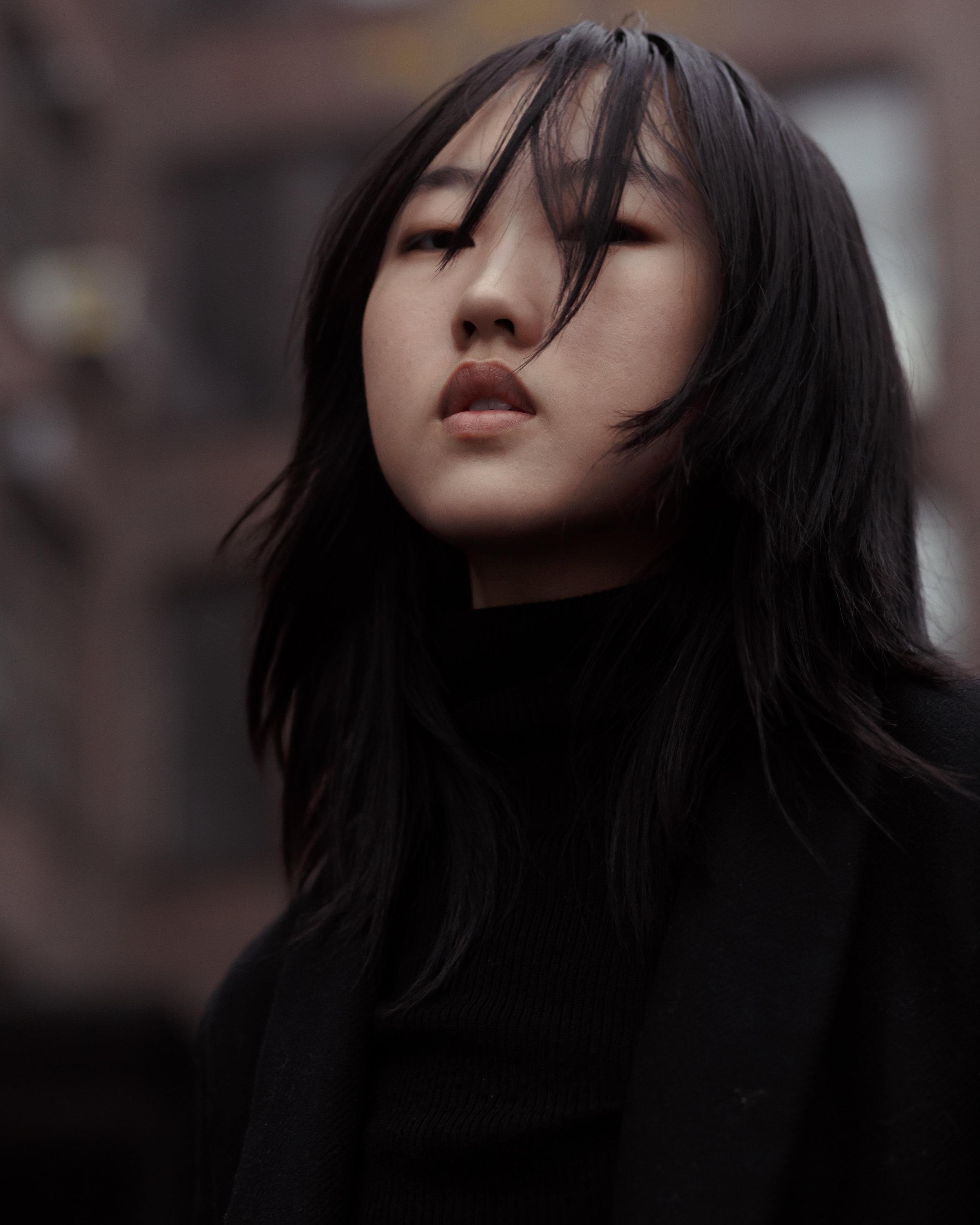 ChloeTang_Muse_055.JPG