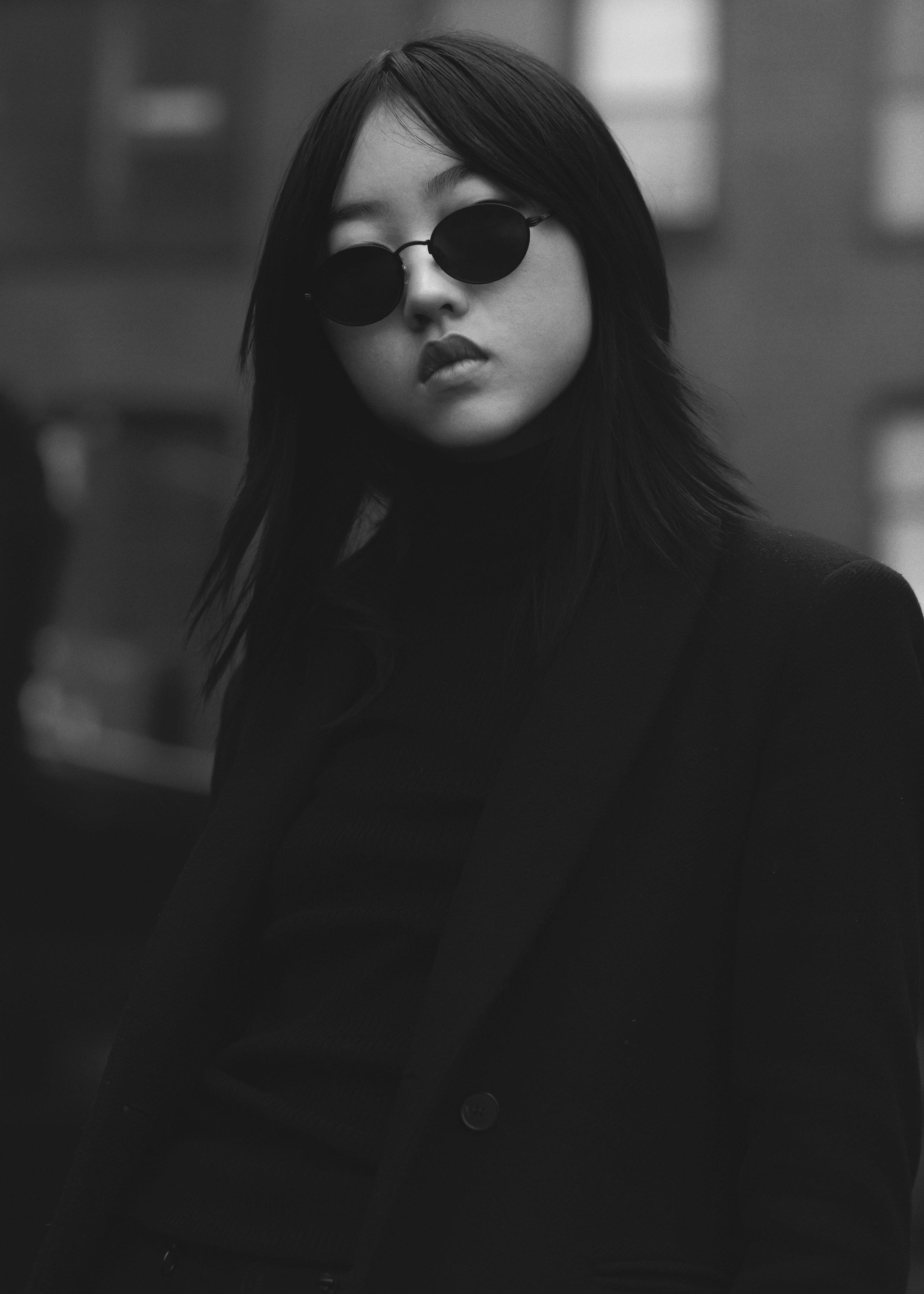 ChloeTang_Muse_060.JPG