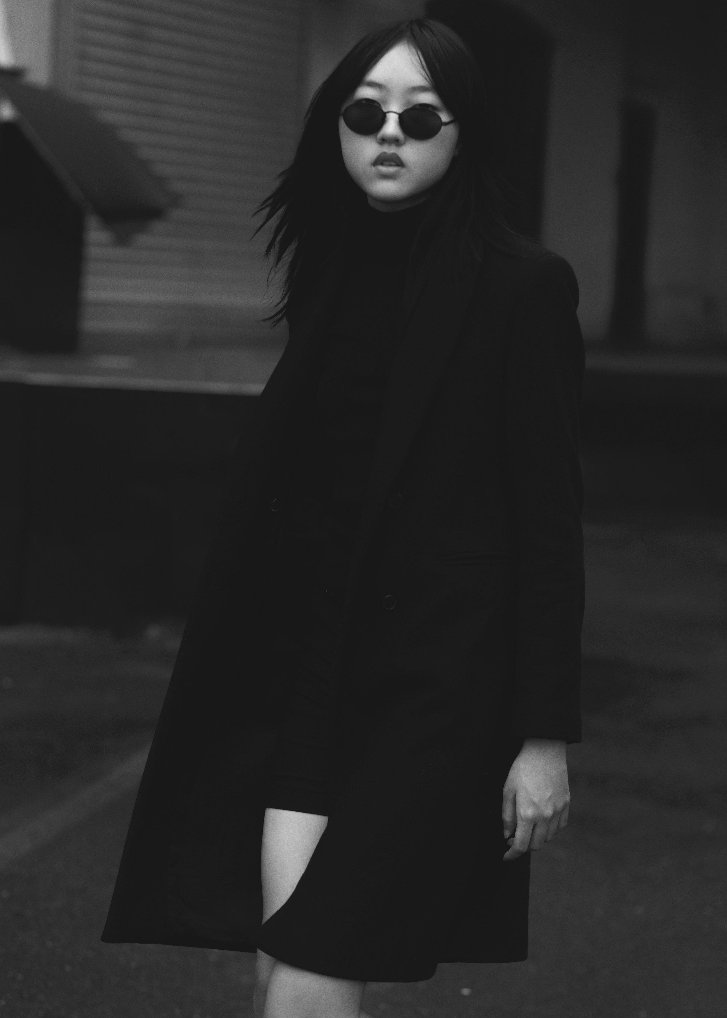 ChloeTang_Muse_062.JPG