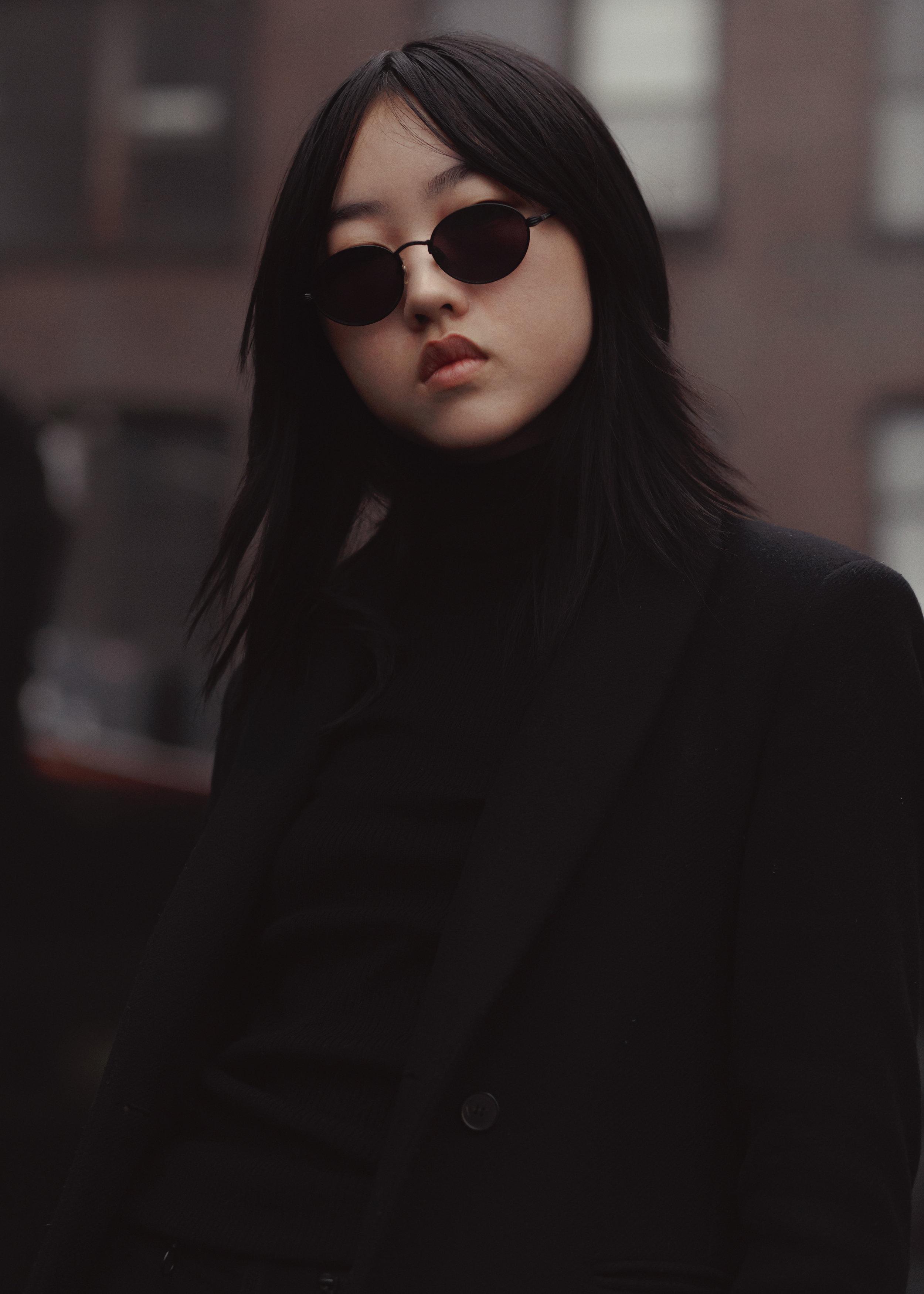 ChloeTang_Muse_061.JPG