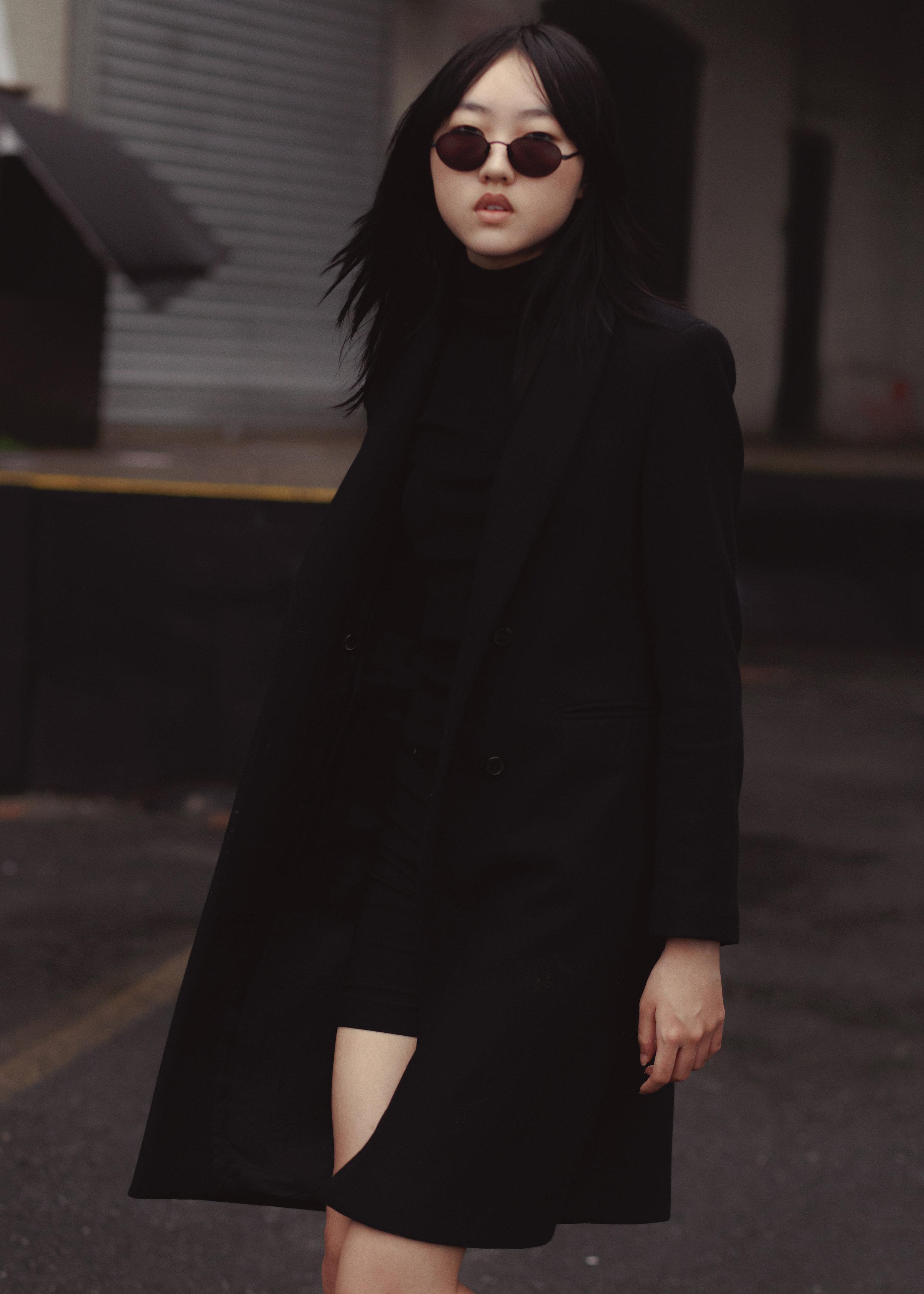 ChloeTang_Muse_063.JPG