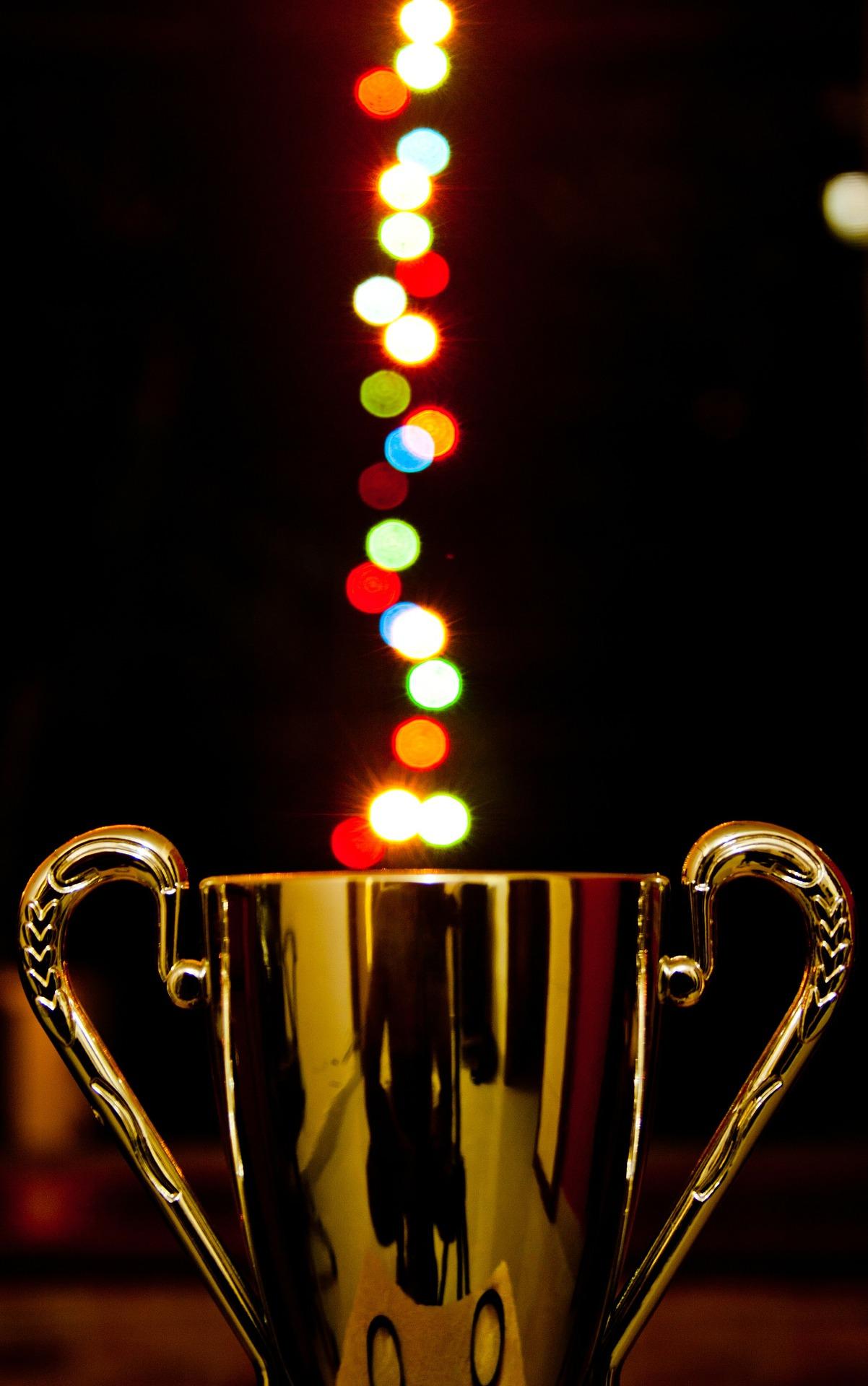 award-166945_1920.jpg