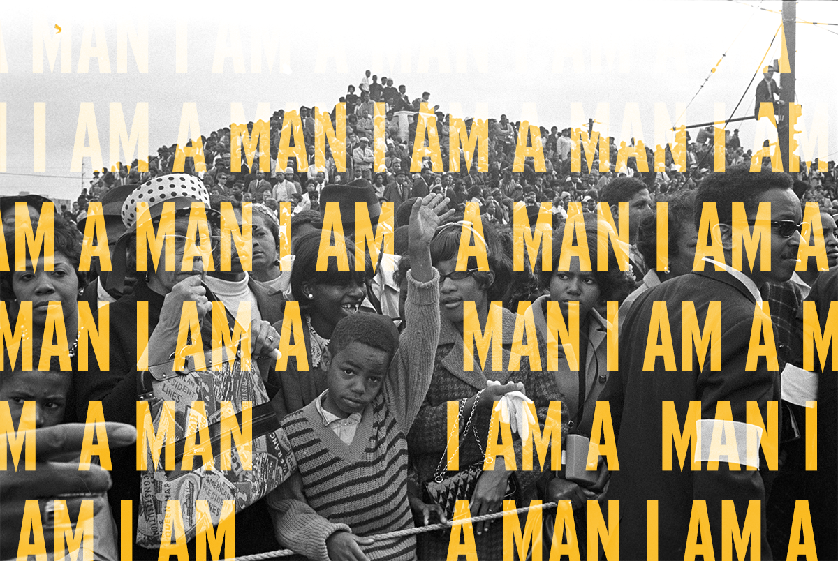 I-AM-A-MAN-Postcard-Front-Website.png