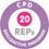reps-cpd-20-points 50px.jpg