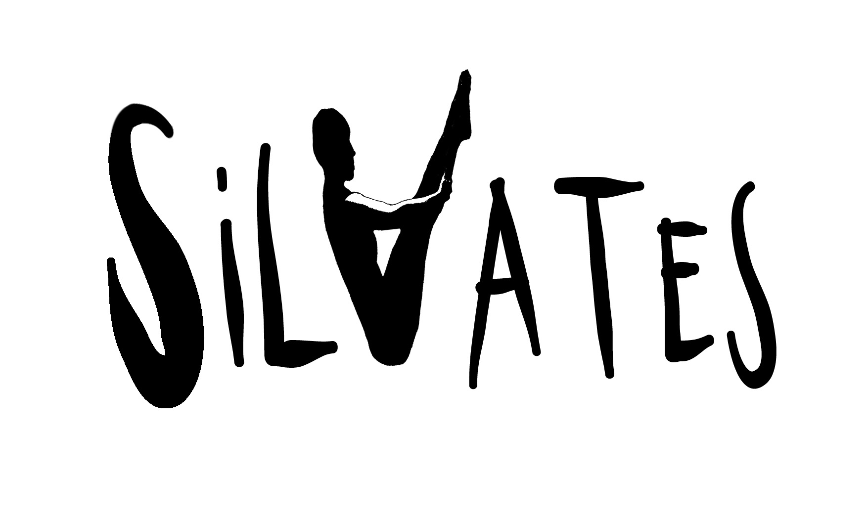 Silvates logo01.jpg