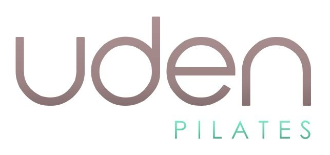 Uden Pilates Logo.jpg